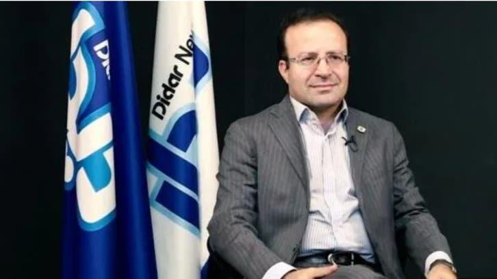 إيران تسجن باحثاً كردياً يحمل الجنسية البريطانية