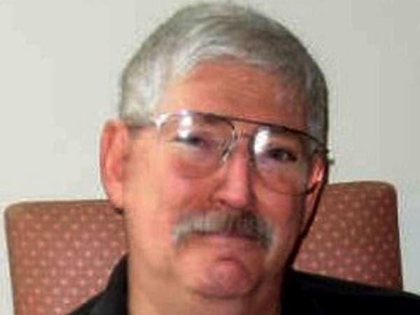 عقوبات على مسؤولَيْن أمنيَيْن إيرانيَيْن لتورطهما بقضية اختفاء ضابط أميركي