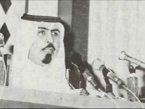 سمير الوادي ( مطلق الذيابي )