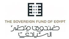 """صندوق مصر السيادي يكتتب فى صندوق التعليم التابع لـ""""هيرمس"""""""