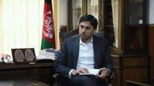 کابل میں دھماکہ: ڈپٹی گورنر اپنے سیکریٹری سمیت ہلاک