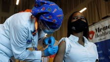 Coronavirus: New York, Florida tell hospitals to dispense COVID-19 vaccines quicker