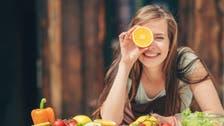 كيف يؤثر نظامنا الغذائي على إشراق بشرتنا؟