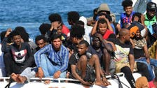 Four pregnant women among 20 migrants dead in Tunisia sinking