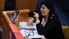 برلمان تونس يلغي جلسة إدانة تبييض الإرهاب.. وموسي: أمر خطير
