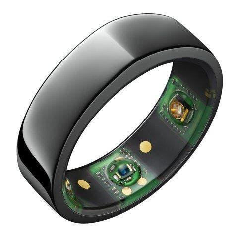 جديد التكنولوجيا.. خاتم سحري يتنبأ بإصابتك بكوفيد-19