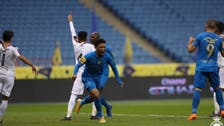 النصر يتجاوز خلافات لاعبيه ويتأهل إلى ربع النهائي
