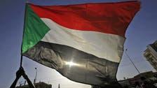 غرق مسؤولين سودانيين بوادي حلفا نتيجة سوء الأحوال الجوية