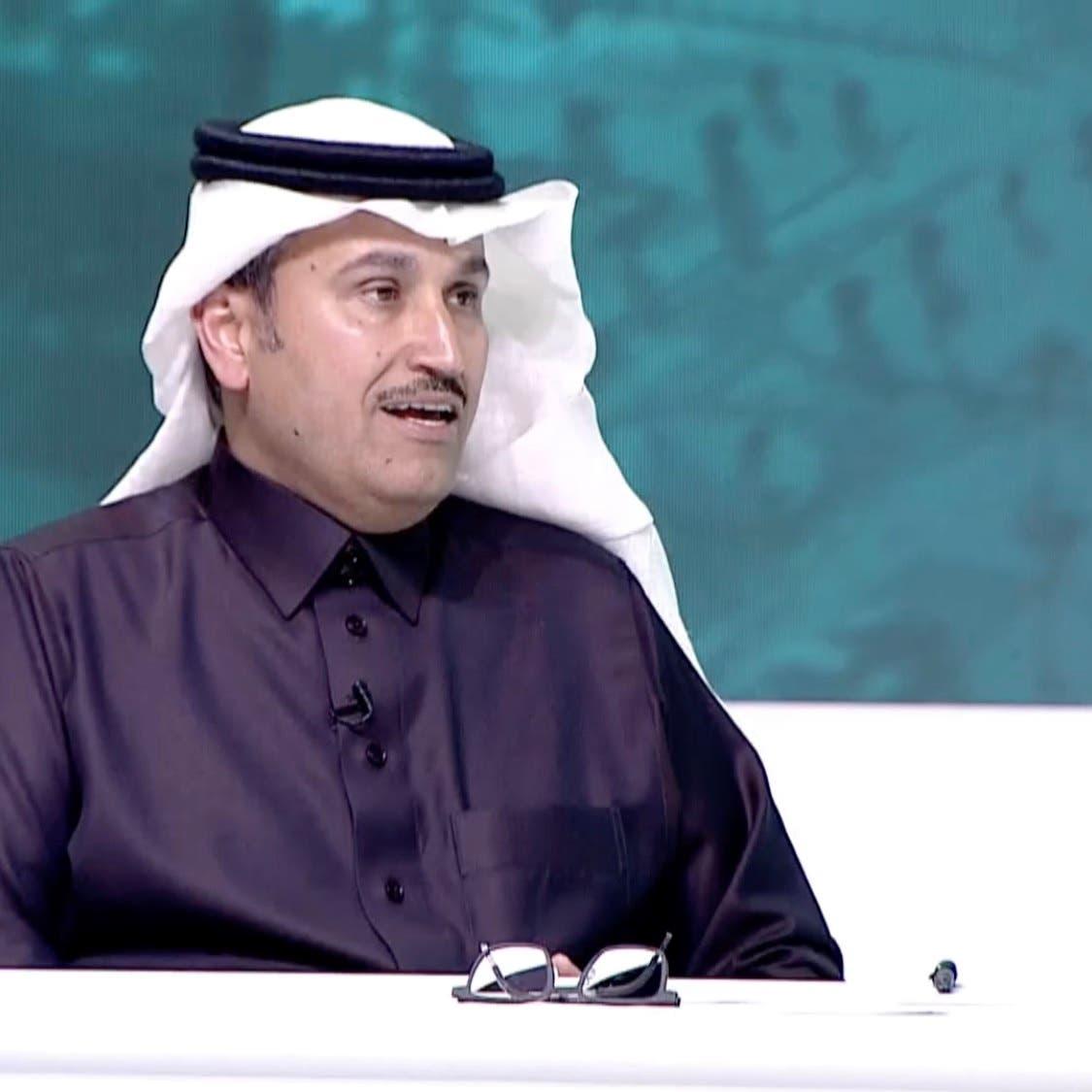وزير النقل السعودي: نعمل لاستكمال دعم قطاع الطيران