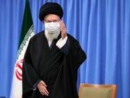 خامنئي يتراجع.. وزير الصحة الإيراني يعلن استيراد لقاحات كورونا