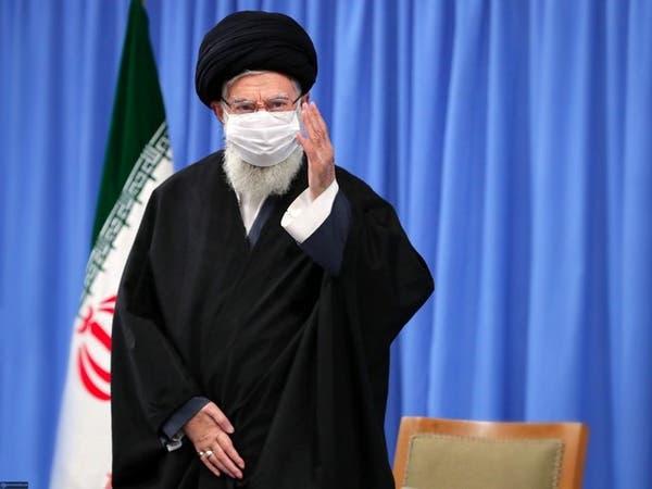 با تمرکز بر ثروت خامنهای؛ کنگره آمریکا نقش ایران در جنایتهای جنگی را بررسی میکند