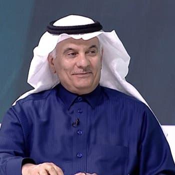 وزير الزراعة السعودي: استثمار المواطنين في مشروعات المياه قريباً