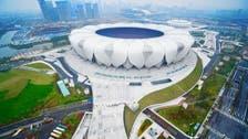 37 لعبة في دورة الألعاب الآسيوية المقبلة