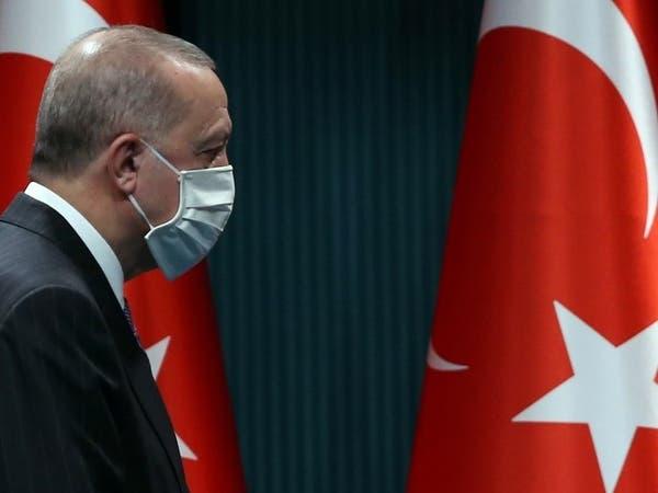 أردوغان يتراجع عن التصعيد.. داعياً للتعاون شرق المتوسط