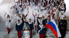 حرمان روسيا من المشاركات الدولية لمدة عامين بسبب المنشطات