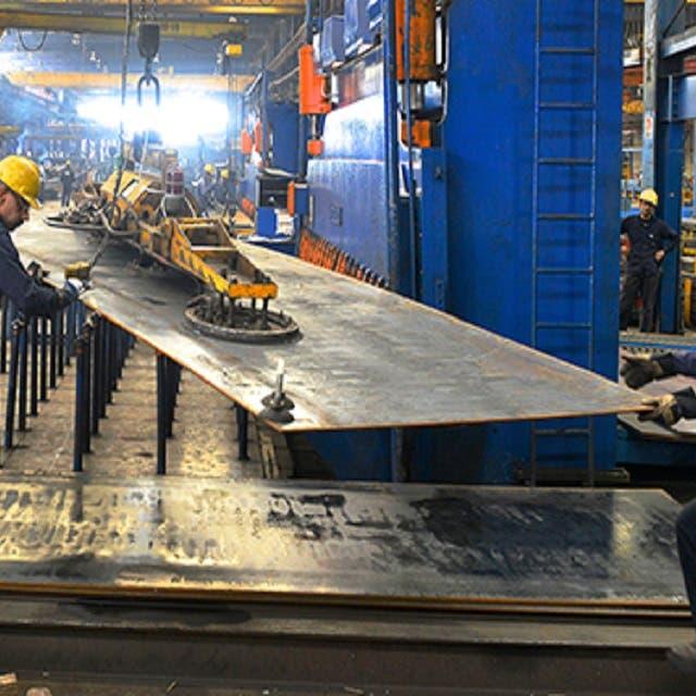 """خسائر """"الزامل للصناعة"""" ترتفع 15% في 2020 لـ160 مليون ريال"""