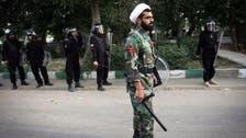 ایران میں جبری اعترافات کی بنیاد پر پھانسیاں، اقوام متحدہ کی جانب سے مذمت