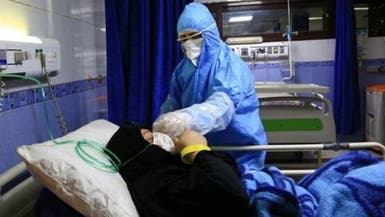 واکسن کرونای وارداتی ایران حتی کفاف کادر درمان این کشور را نمیدهد