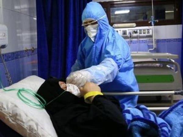 افزایش مرگومیر کرونایی در تهران؛ جستجو برای یافتن گورستان جدید