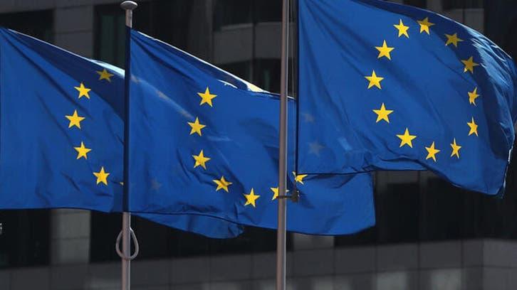 تباطؤ نمو أنشطة الأعمال في منطقة اليورو خلال سبتمبر