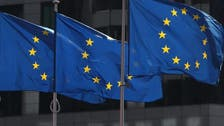 نمو أنشطة المصانع بمنطقة اليورو في أبريل.. والأسعار ترتفع