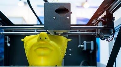 """مفاجأة صادمة.. """"الطابعات ثلاثية الأبعاد سامة للإنسان"""""""