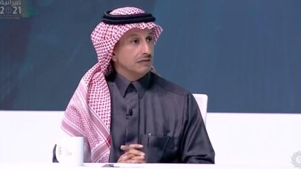 وزير السياحة السعودي: نستهدف جذب استثمارات بـ220 مليارا حتى 2023
