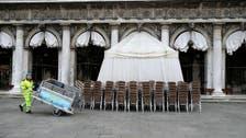 Coronavirus: Italy delays high school start date, extends curbs
