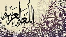 عرب دنیا میں لوگ فصیح کے بجائے 'بول چال کی زبان' کیوں استعمال کر رہے ہیں؟
