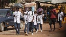 بعد بث فيديو لهم.. إطلاق سراح التلاميذ النيجيريين المختطفين
