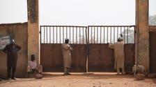 السلطات النيجيرية تؤكد خطف 136 تلميذاً الأحد