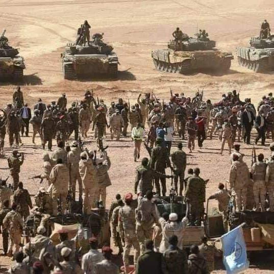 إثيوبيا: نطالب السودان بالانسحاب من أراضينا واللجوء للحوار لحل النزاع