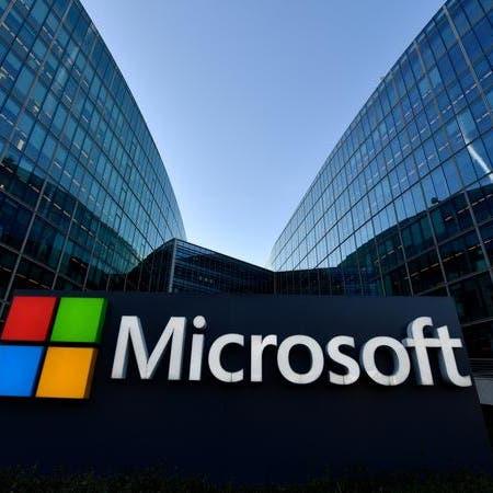 بـ16 مليار دولار.. مايكروسوفت تقترب من تنفيذ ثاني أكبر صفقة في تاريخها