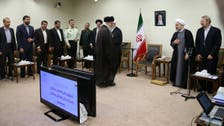 مخابرات إيران تدرس سلبيات مواقع التواصل.. وتعزيز قمعها