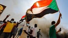 Protesters block Port Sudan airport, key bridge over peace deal with rebel groups