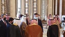 السعودية وروسيا توقعان اتفاقيات بقيمة 5 مليارات دولار