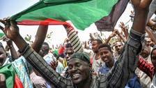 السودان.. مظاهرات بذكرى الثورة ومطالبات باستكمال هياكل الدولة