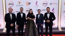 مخرج فيلم سعودي فاز بجوائز مهرجان القاهرة يتحدث للعربية.نت