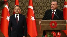 محلل سياسي: تناقضات بتصريحات أردوغان ونائبه تشير للتخبط