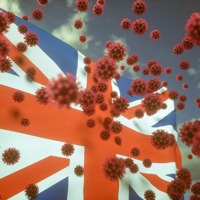 بريطانيا تحذر من السفر إلى البرازيل والبرتغال بسبب كورونا