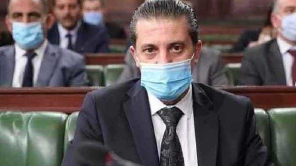 نفايات إيطالية تطيح بوزير البيئة في تونس