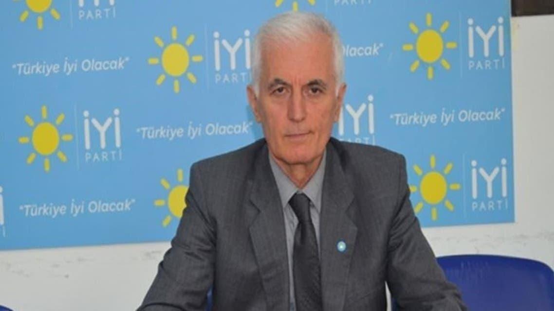 Turkey: Opposition Leader