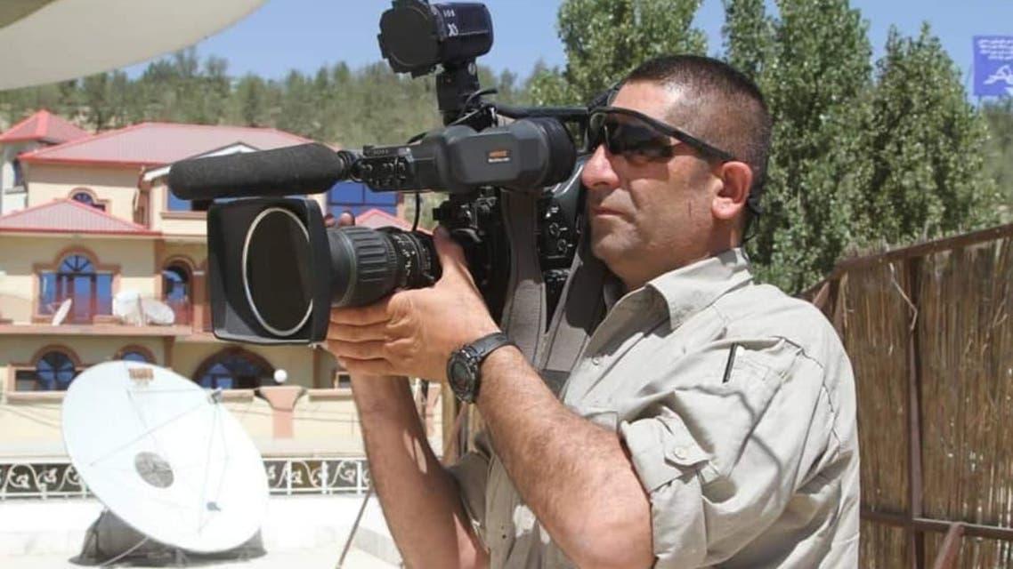 بازهم خبرنگار دیگر در حمله افراد مسلح در غزنی افغانستان کشته شد