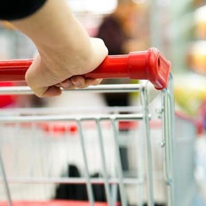مبيعات التجزئة بمنطقة اليورو تأتي دون التوقعات في أغسطس