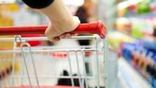 الطقس القاسي يضغط على مبيعات التجزئة الأميركية