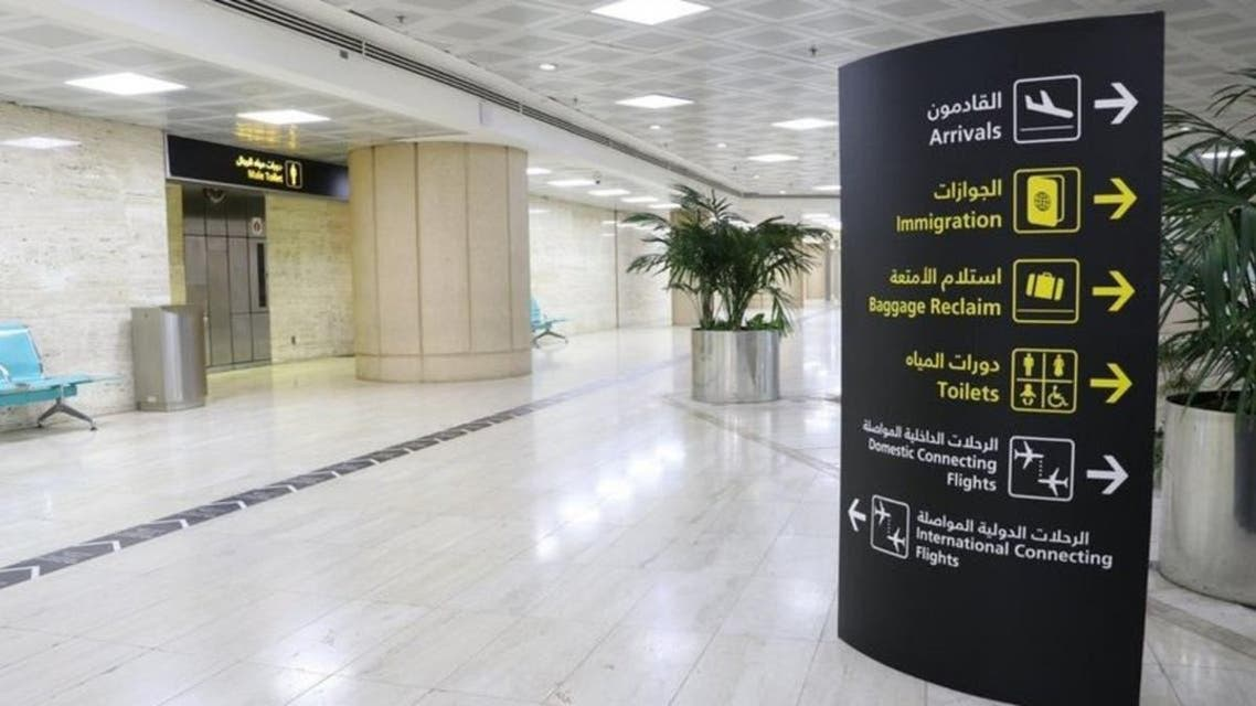 KSA: New travelling Policies for Entrance and exit