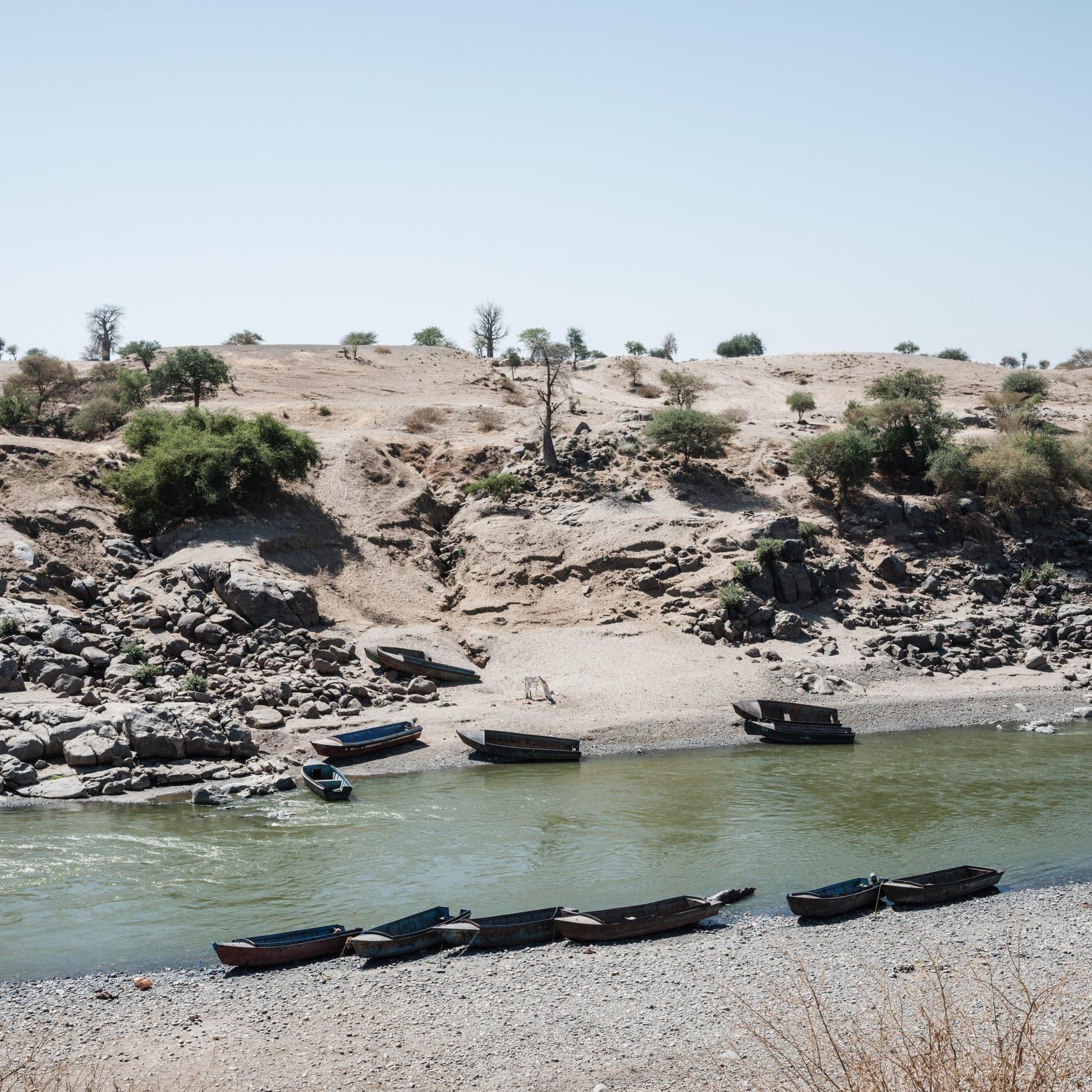 بعد 21 سنة.. قوات السودان تدخل آخر نقطة حدودية مع إثيوبيا