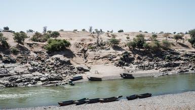إثيوبيا للسودان: نرغب بالسلم