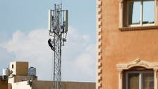 Vodafone set to stay in Egypt after talks with STC on stake sale collapses