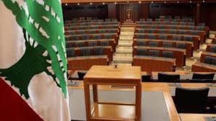 واشنطن ودول غربية وعربية تدرس فرض عقوبات على شخصيات لبنانية